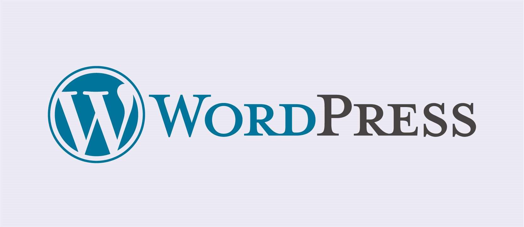 headless CMS WordPress